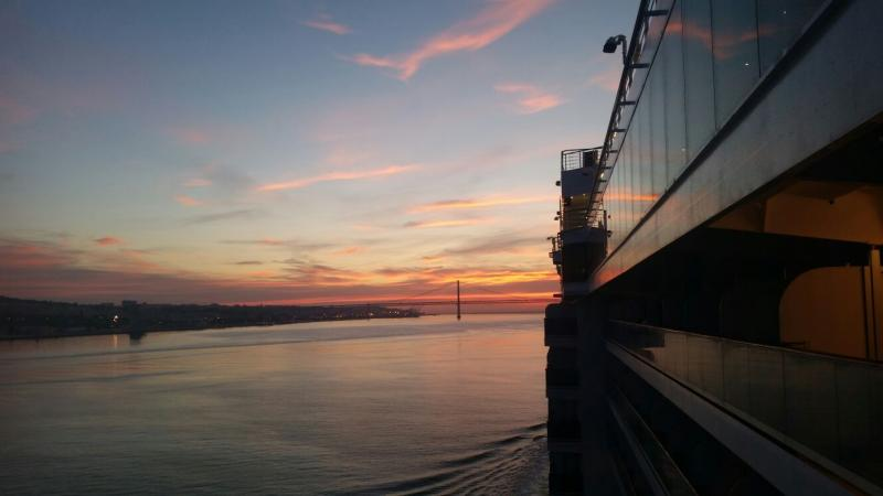 2015/09/09 Costa Luminosa  a Lisbona-diretta-nave-lisbona-costa-luminosa-1-jpg