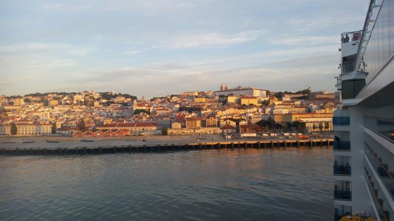 2015/09/09 Costa Luminosa  a Lisbona-diretta-nave-lisbona-costa-luminosa-2-jpg