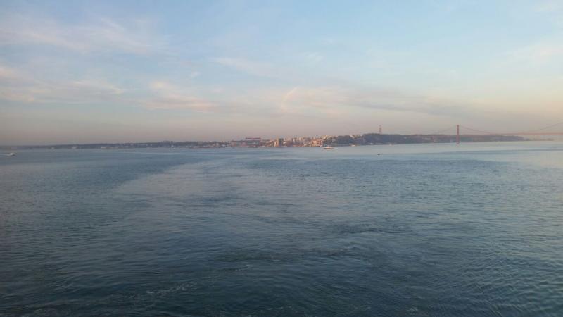 2015/09/09 Costa Luminosa  a Lisbona-diretta-nave-lisbona-costa-luminosa-6-jpg