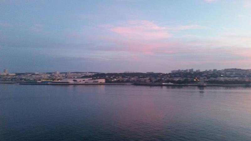 2015/09/09 Costa Luminosa  a Lisbona-diretta-nave-lisbona-costa-luminosa-7-jpg