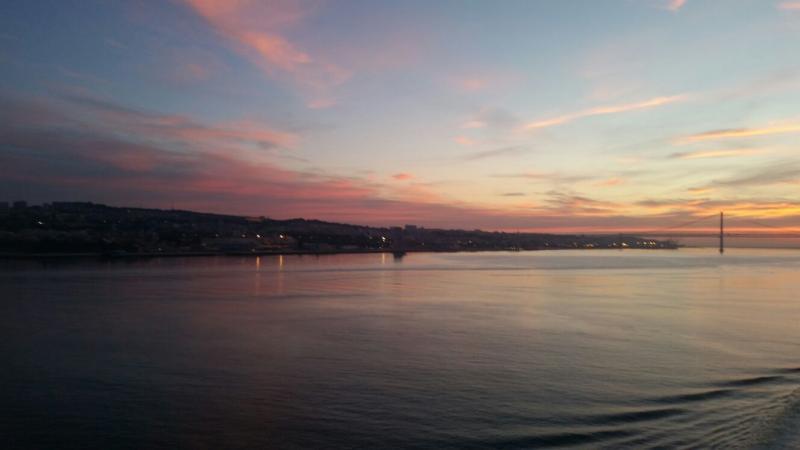 2015/09/09 Costa Luminosa  a Lisbona-diretta-nave-lisbona-costa-luminosa-8-jpg