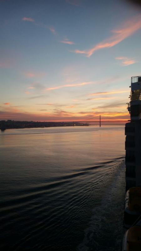 2015/09/09 Costa Luminosa  a Lisbona-diretta-nave-lisbona-costa-luminosa-10-jpg