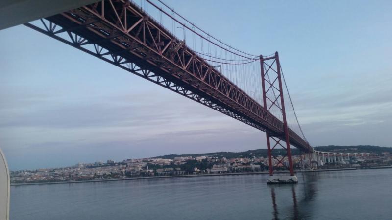 2015/09/09 Costa Luminosa  a Lisbona-diretta-nave-lisbona-costa-luminosa-11-jpg