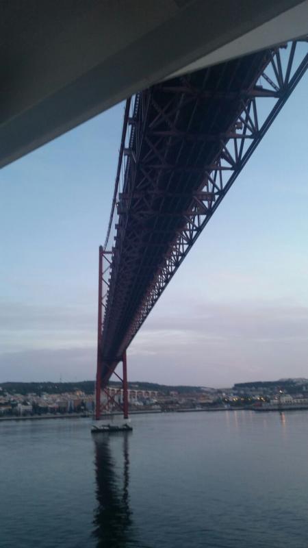 2015/09/09 Costa Luminosa  a Lisbona-diretta-nave-lisbona-costa-luminosa-13-jpg