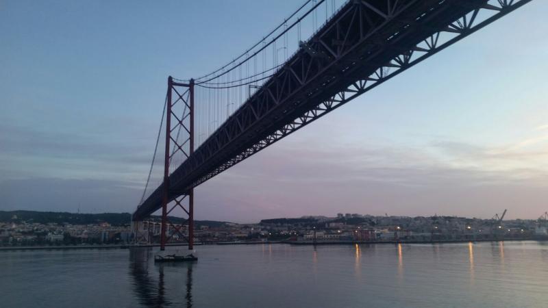 2015/09/09 Costa Luminosa  a Lisbona-diretta-nave-lisbona-costa-luminosa-14-jpg