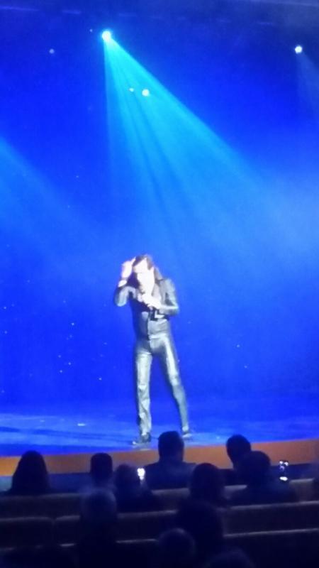 2015/09/08 Costa Luminosa- Vigo--spettacolo-teatro-costa-luminosa-6-jpg