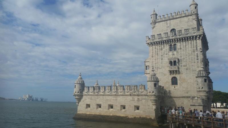 2015/09/09 Costa Luminosa  a Lisbona-escursione-lisbona-4-jpg
