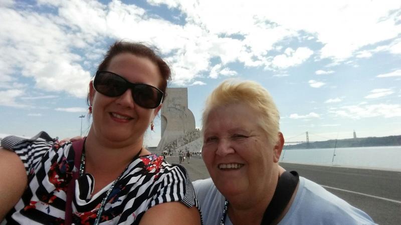 2015/09/09 Costa Luminosa  a Lisbona-escursione-lisbona-5-jpg