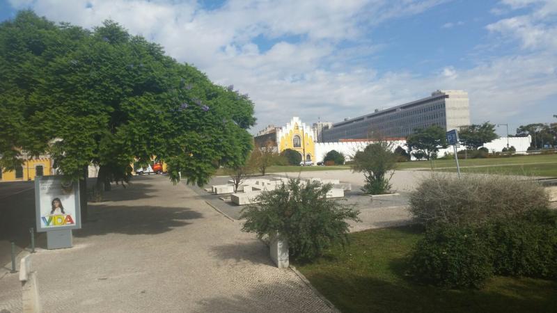 2015/09/09 Costa Luminosa  a Lisbona-escursione-lisbona-6-jpg