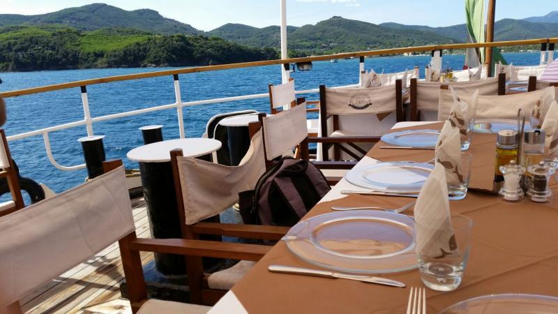 2015/09/08 La Signora del vento- Piombino- partenza--crociera-veliero-liveboat-crociere-signora-vento-24-jpg