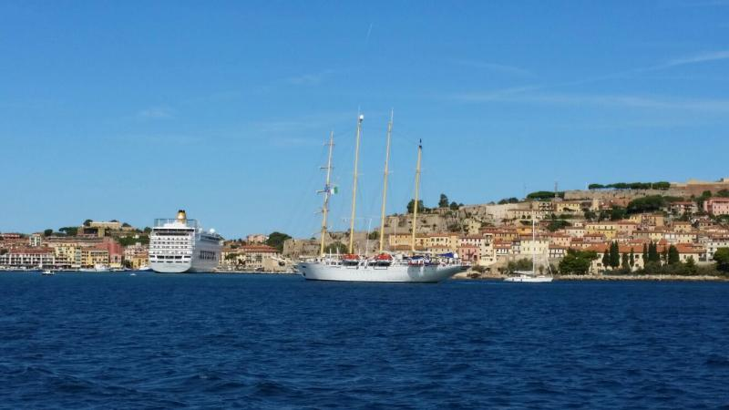 2015/09/08 La Signora del vento- Piombino- partenza--crociera-veliero-liveboat-crociere-signora-vento-11-jpg