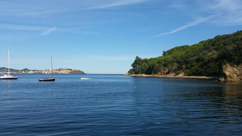 2015/09/08 La Signora del vento- Piombino- partenza--crociera-veliero-liveboat-crociere-signora-vento-12-jpg
