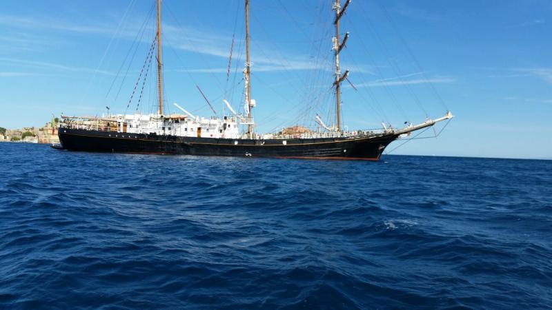 2015/09/08 La Signora del vento- Piombino- partenza--crociera-veliero-liveboat-crociere-signora-vento-13-jpg