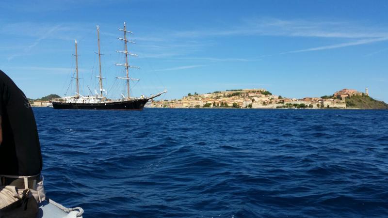 2015/09/08 La Signora del vento- Piombino- partenza--crociera-veliero-liveboat-crociere-signora-vento-14-jpg