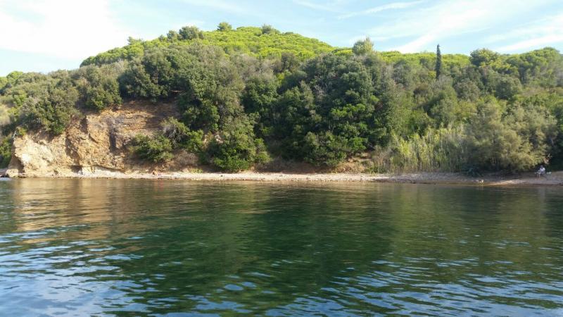 2015/09/08 La Signora del vento- Piombino- partenza--crociera-veliero-liveboat-crociere-signora-vento-17-jpg
