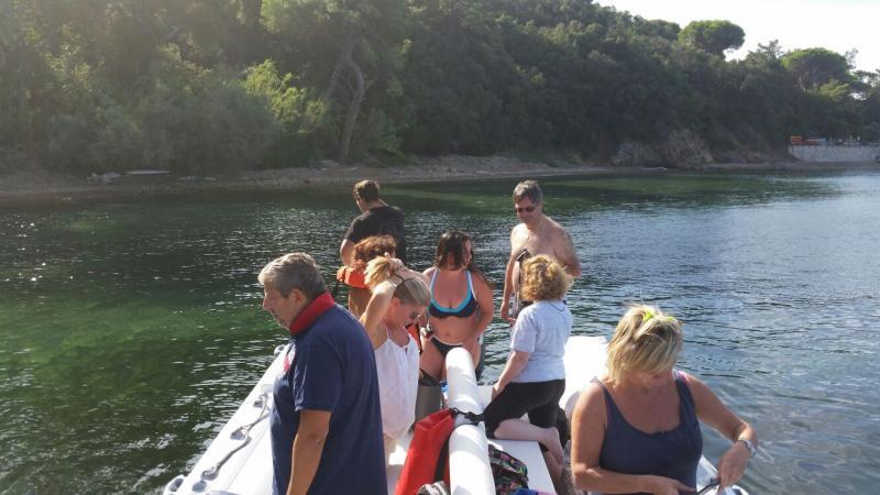 2015/09/08 La Signora del vento- Piombino- partenza--crociera-veliero-liveboat-crociere-signora-vento-20-jpg