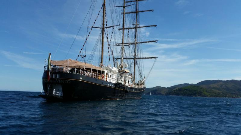 2015/09/08 La Signora del vento- Piombino- partenza--crociera-veliero-liveboat-crociere-signora-vento-21-jpg