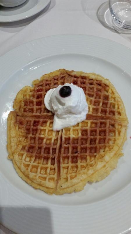 -14foto-costa-colazione-nuova-jpg