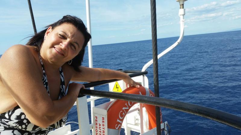 2015/09/08 La Signora del vento- Piombino- partenza--signora-vento-crociera-diretta-liveboat-forum-crociere-1-jpg