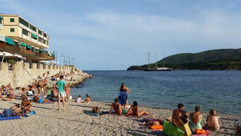 2015/09/08 La Signora del vento- Piombino- partenza--signora-vento-crociera-diretta-liveboat-forum-crociere-20-jpg