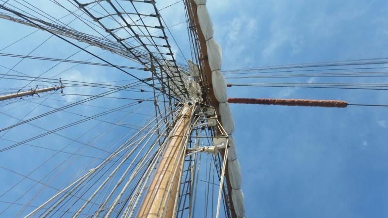 2015/09/08 La Signora del vento- Piombino- partenza--signora-vento-veliero-liveboat-crociere-2-jpg