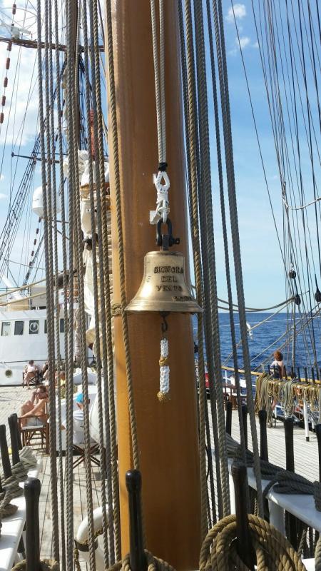 2015/09/08 La Signora del vento- Piombino- partenza--signora-vento-veliero-liveboat-crociere-5-jpg