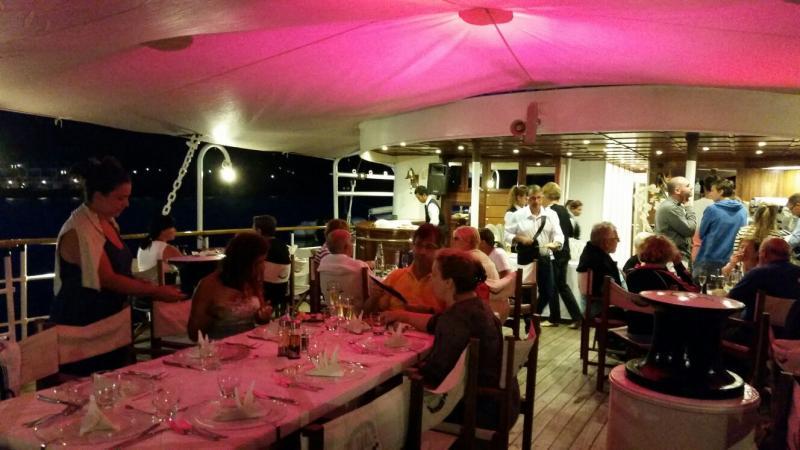 2015/09/08 La Signora del vento- Piombino- partenza--signora-vento-crociera-diretta-liveboat-forum-crociere-10-jpg