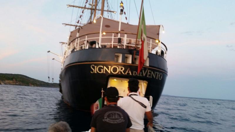 2015/09/08 La Signora del vento- Piombino- partenza--signora-vento-crociera-diretta-liveboat-forum-crociere-16-jpg