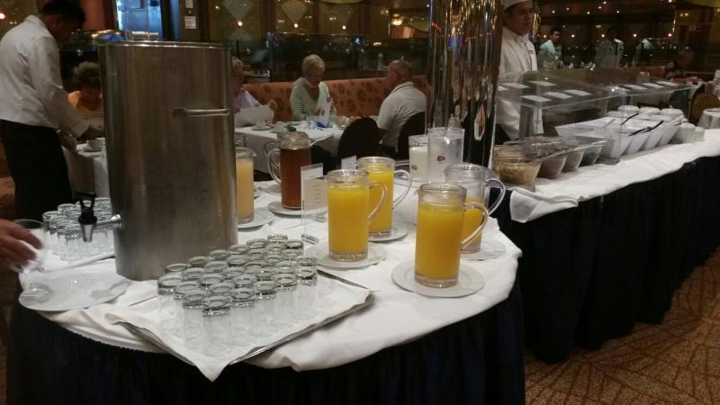 -colazione-ristorante-costa-luminosa-tutte-proposte-11-jpg