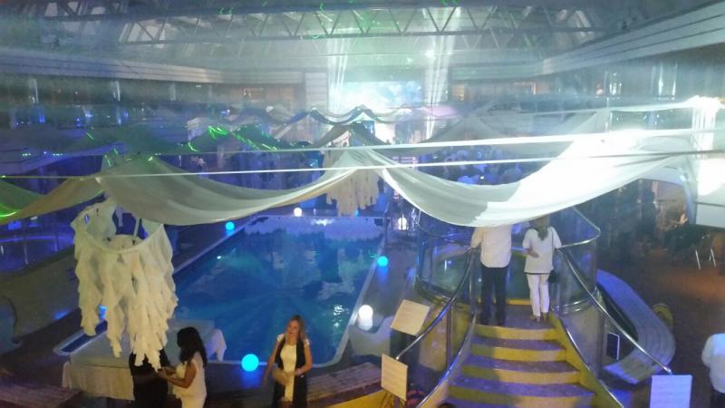 2015/09/09 Costa Luminosa  a Lisbona-serata-diretta-costa-luminosa-forum-crociere-liveboat-1-jpg