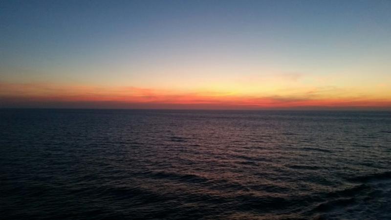2015/09/09 Costa Luminosa  a Lisbona-serata-diretta-costa-luminosa-forum-crociere-liveboat-2-jpg