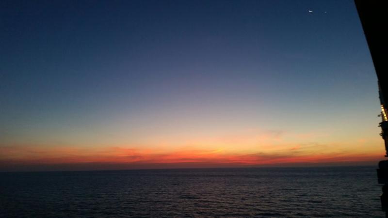 2015/09/09 Costa Luminosa  a Lisbona-serata-diretta-costa-luminosa-forum-crociere-liveboat-3-jpg