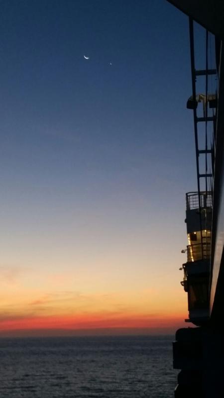 2015/09/09 Costa Luminosa  a Lisbona-serata-diretta-costa-luminosa-forum-crociere-liveboat-4-jpg