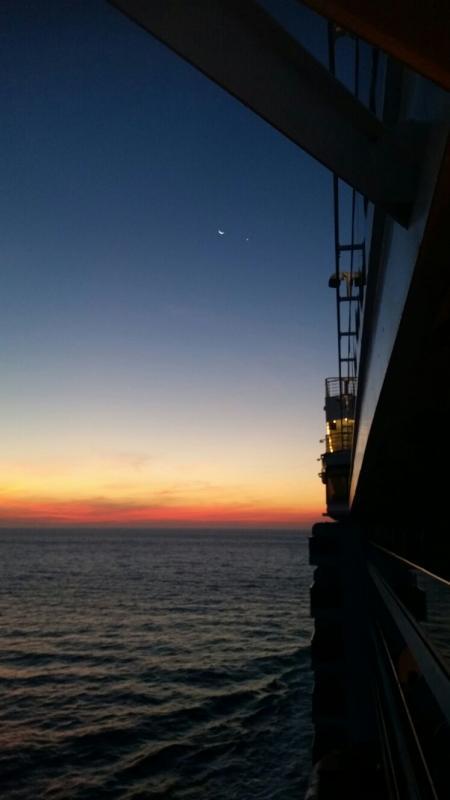 2015/09/09 Costa Luminosa  a Lisbona-serata-diretta-costa-luminosa-forum-crociere-liveboat-5-jpg