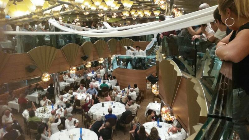 2015/09/09 Costa Luminosa  a Lisbona-serata-diretta-costa-luminosa-forum-crociere-liveboat-7-jpg