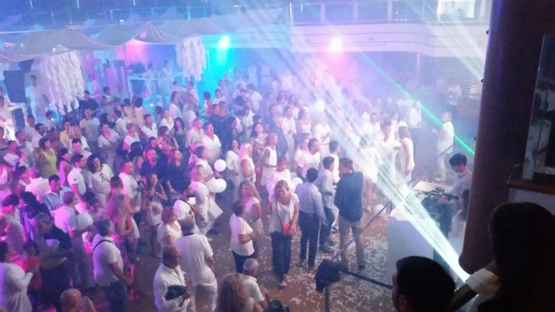 2015/09/09 Costa Luminosa  a Lisbona-serata-diretta-costa-luminosa-forum-crociere-liveboat-8-jpg