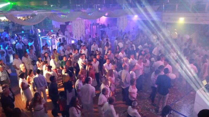 2015/09/09 Costa Luminosa  a Lisbona-serata-diretta-costa-luminosa-forum-crociere-liveboat-10-jpg