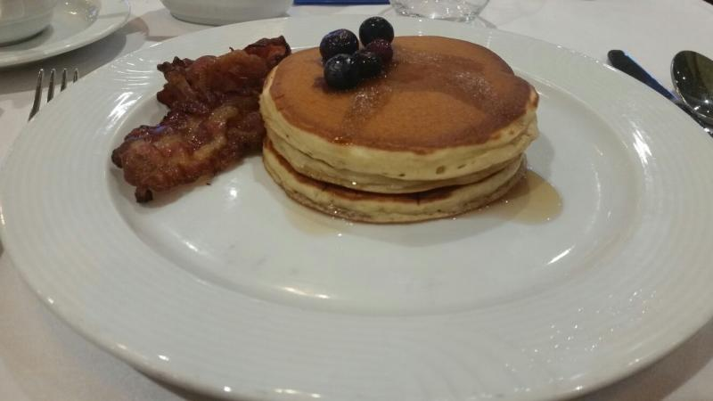 2015/09/10 Costa Luminosa in navigazione-colazione-ristorante-costa-luminosa-tutte-proposte-2-jpg