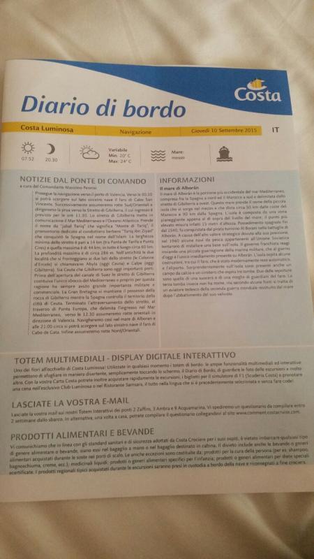 2015/09/10 Costa Luminosa in navigazione-img-20150910-wa0002-jpg