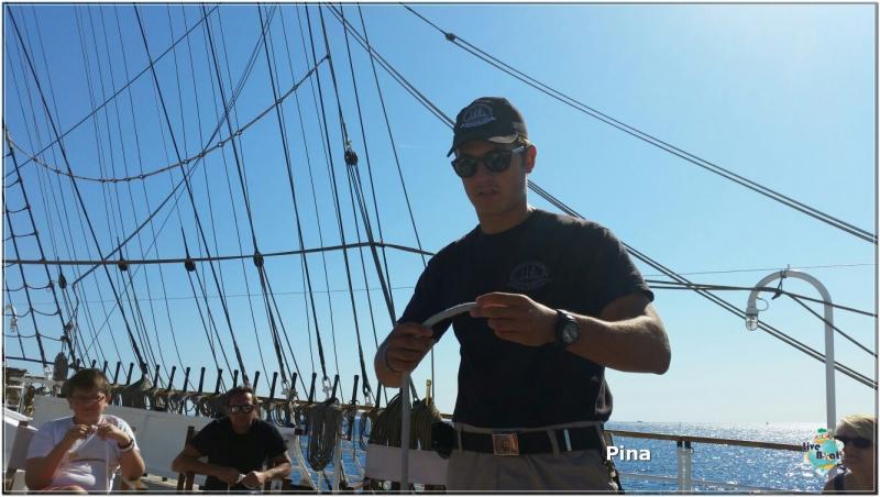 2015/09/08 La Signora del vento- Piombino- partenza--signora-vento-vita-bordo-diretta-liveboat-crociere-18-jpg