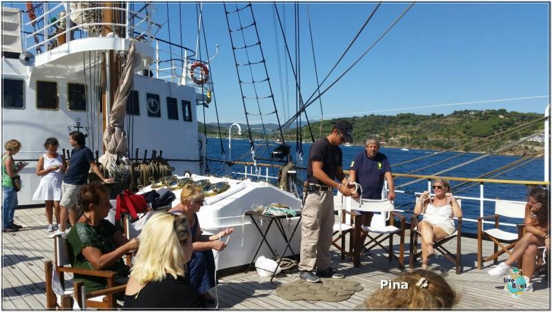 2015/09/08 La Signora del vento- Piombino- partenza--signora-vento-vita-bordo-diretta-liveboat-crociere-21-jpg