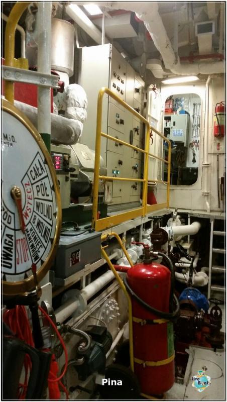 2015/09/08 La Signora del vento- Piombino- partenza--signora-vento-vita-bordo-diretta-liveboat-crociere-27-jpg