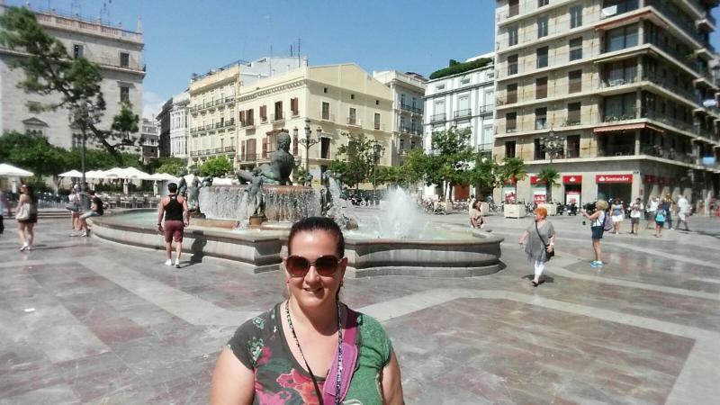 "2015/09/11 Costa Luminosa ""Valencia""-img-20150911-wa0016-jpg"