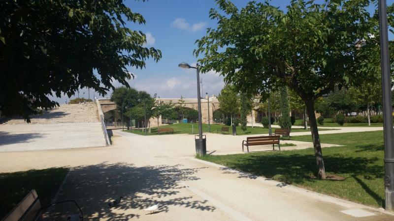 "2015/09/11 Costa Luminosa ""Valencia""-img-20150911-wa0019-jpg"