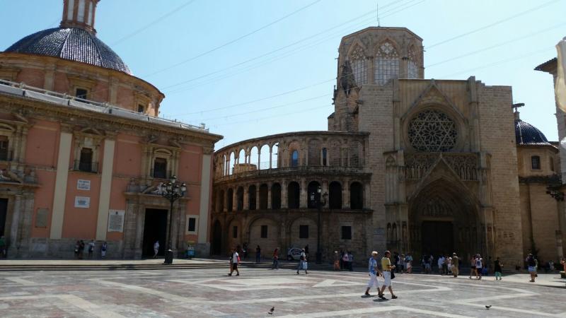 "2015/09/11 Costa Luminosa ""Valencia""-img-20150911-wa0020-jpg"