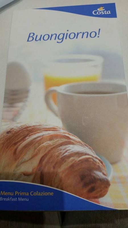 -01foto-costa-colazione-nuova-jpg