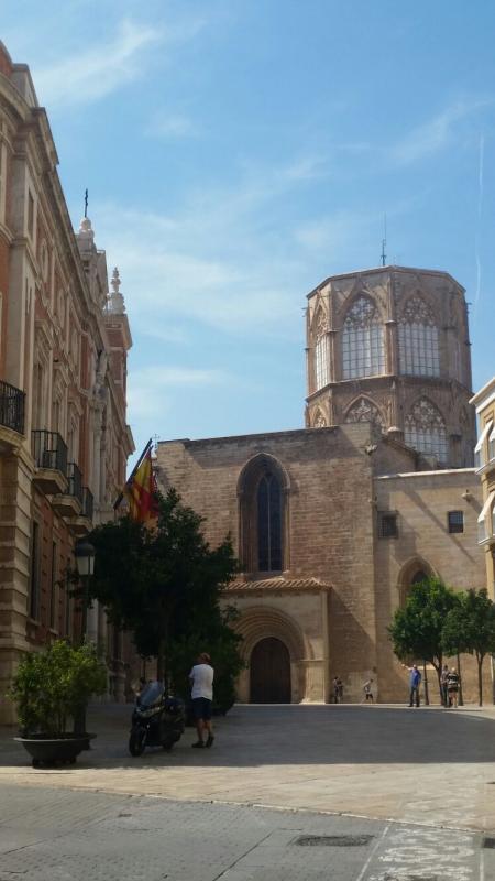 """2015/09/11 Costa Luminosa """"Valencia""""-escursione-valencia-spagna-diretta-nave-liveboat-4-jpg"""
