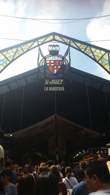 2015/09/12 Costa Luminosa a Barcellona-escursione-barcellona-liveboat-crociere-barcellona-7-jpg