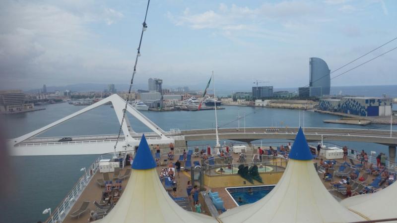 2015/09/12 Costa Luminosa a Barcellona-scalo-barcellona-costa-luminosa-5-jpg