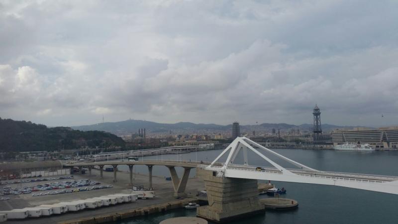 2015/09/12 Costa Luminosa a Barcellona-scalo-barcellona-costa-luminosa-7-jpg